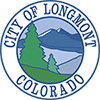 City of Longmont Home Page